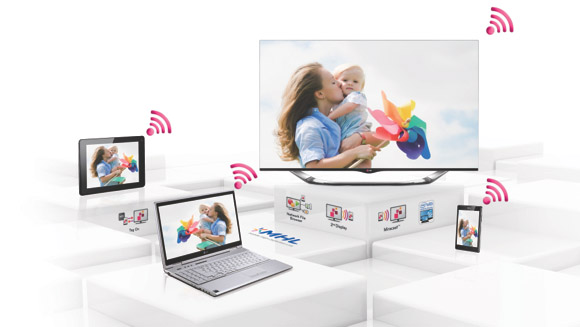 Схема цифровой приставки к телевизору фото 134