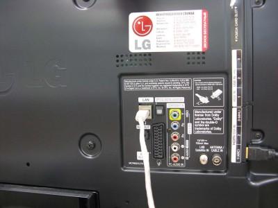 zadnjaja-panel-televizora-lg