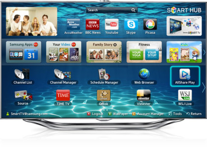 samsung-allshare-smart-tv