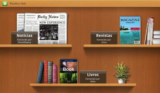 samsung-hub-books