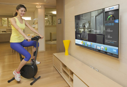 samsung-smart-fitness