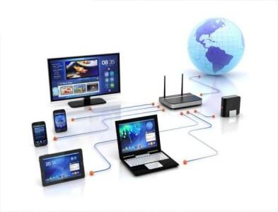 smart-tv-internet