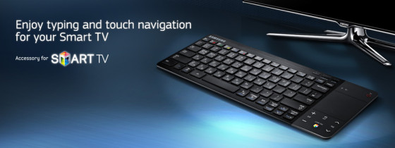 smart-tv-keyboard