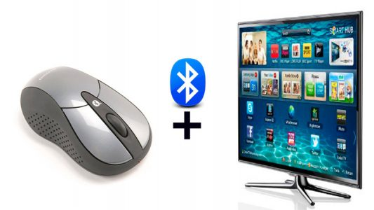 smart-tv-mouse