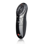 LG Magic Motion AN-MR400
