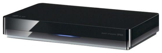 pristavka-smart-tv