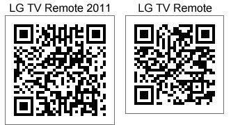 lg-tv-remote-qr-code