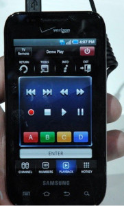 wpid-Samsung-TV-Remote-Smart-Touch-Android