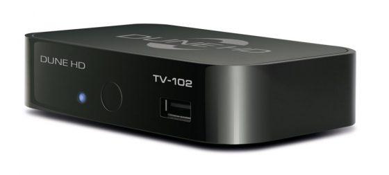 Dune-HD-TV-102-front