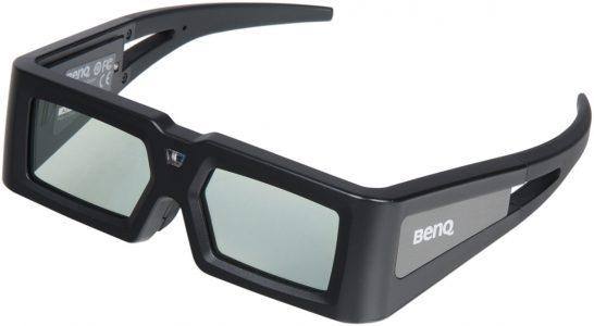 glasses-l
