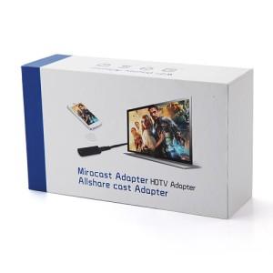miracast-adapter