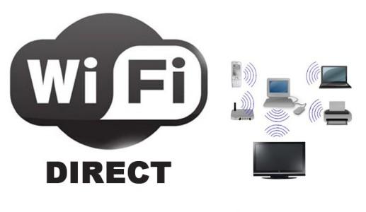 wi-fi-direct-1