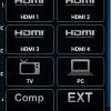 Удобное и простое приложение Smart TV Remote для управления телевизором с Android-телефона