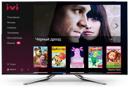 ivi-samsung-smart-tv