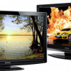 Разница между плазменными и жидкокристаллическими телевизорами
