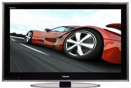 lcd-televizor