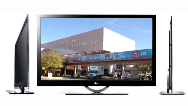 lg-lcd-tv-lh95