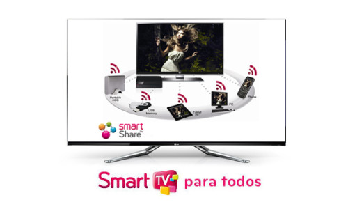 Smart-Share-Smart-TV-de-LG1
