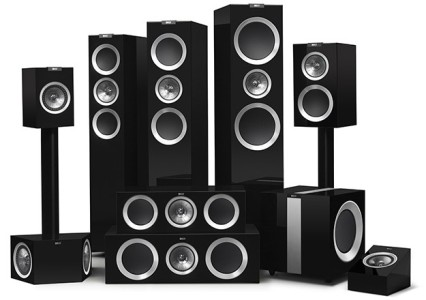 kef_r50_dolby_atmos_speaker_with_grills_in_place_-_full_range