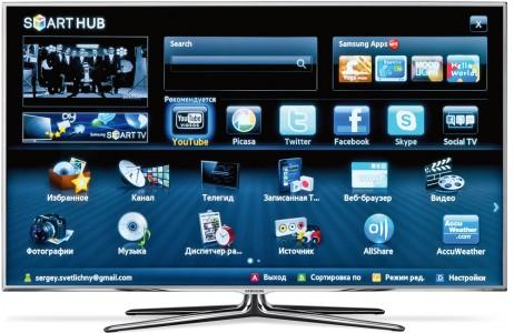 Smart-tv-01