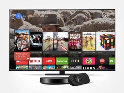 google_nexus_player_android_tv_box_announced_1