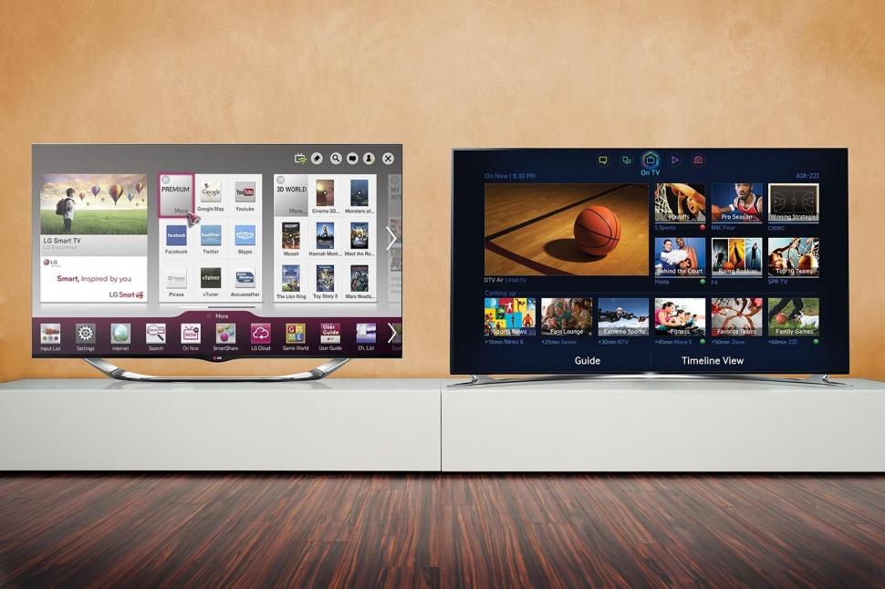 Samsung, reveals Spectacular 2016, sUHD, tV, lineup to Begin a New Decade Samsung - 4PDA blumberg @.02 L'actualit et les meilleurs prix iPhone 7 et iPhone 7 Plus