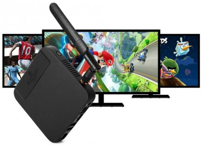 ugoos-ut4-rk3368-64-bit-octa-core-android-tv-box-a