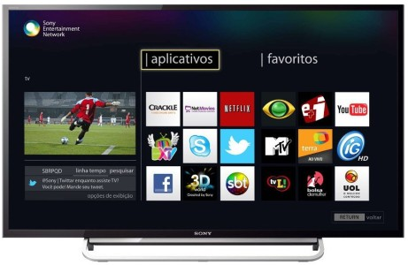 Sony-KDL42W828BBAE2-Smart-TV
