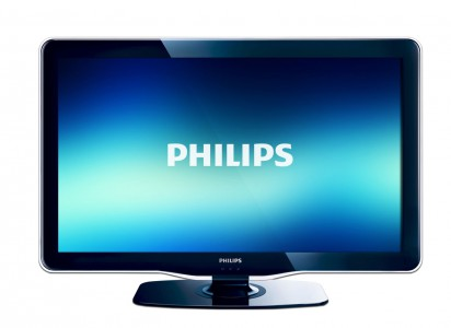 LCD-TV-PHILIPS-32PFL5605H