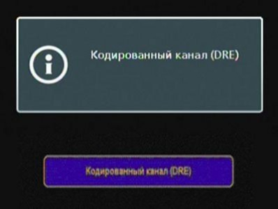 in_kd