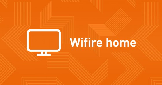 share_wifire_home