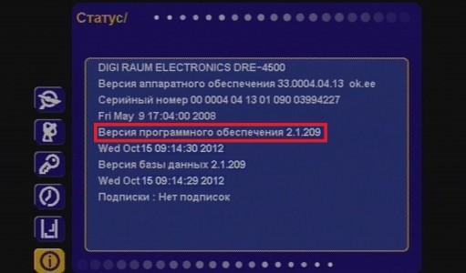 511c2b9f577441c6ab5ec4216e6edf6d