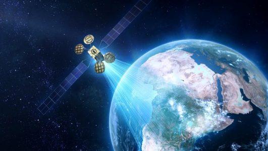 Signal-so-sputnika-1024x578