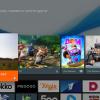 Лучшие приложения для Сони Андроид ТВ