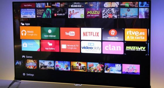 Televizory-Philips-na-baze-Android-TV-obnovlenie-modelnogo-ryada