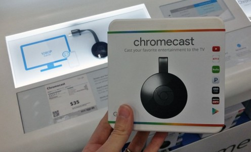best-buy-black-friday-2016-chromecast-750x453
