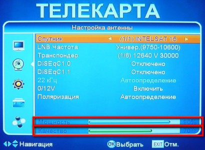 help_clip_image011