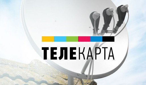 tv_003_telekarta