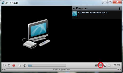 IPTV-pleer-nenastroennyy-krasnaya-shesterenka
