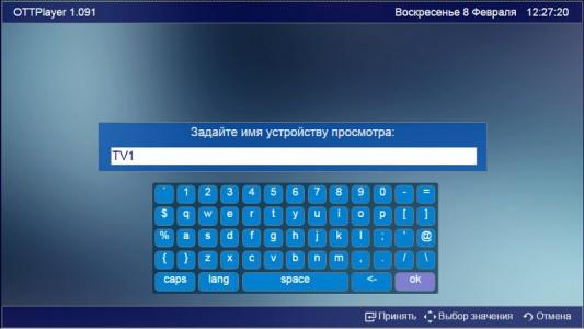 image001_800
