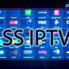 Бесплатные русские SS IPTV плейлисты m3u 2018 года: где скачать