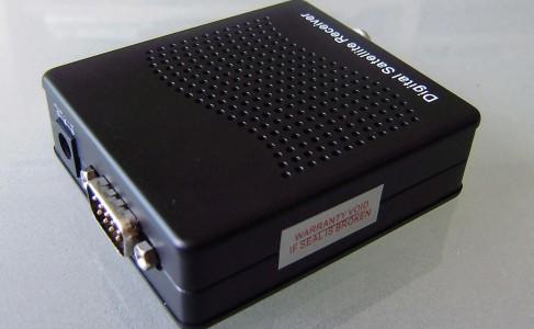 microbox-mini-fta-satellite-receiver