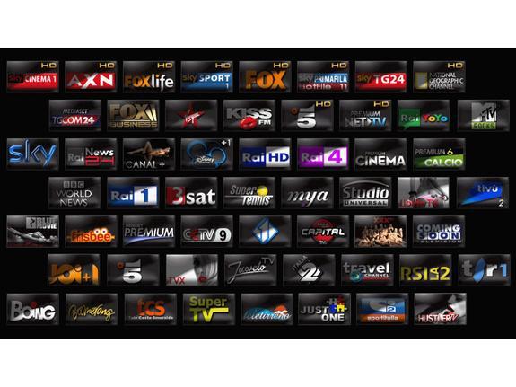 Каналы iptv в свободном доступе нтв плюс официальный сайт ярославль