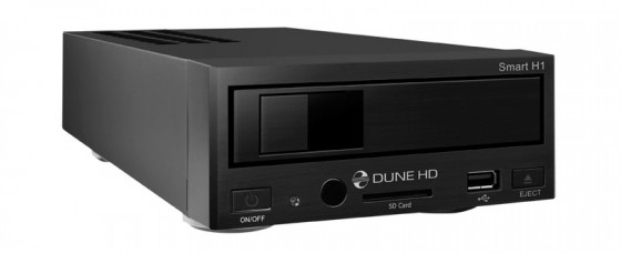 1281088396_dune_hd_smart_h1_front_right_800x400__59524
