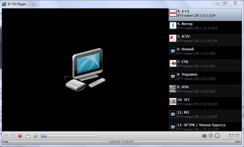 iptv-player-download