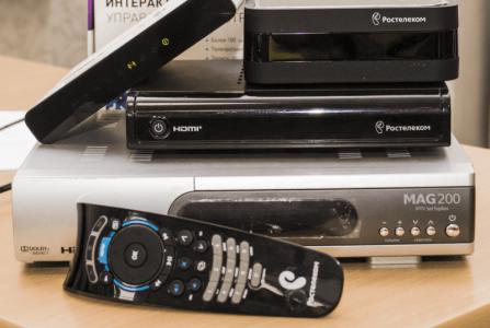 tv-pristavki-rostelecom-iptv
