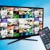 Как самостоятельно подключить и настроить цифровое ТВ