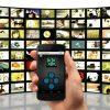 Как управлять телевизором с телефона на Android через приложения