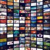Сколько каналов в цифровом телевидении DVB T2 на 2019 год