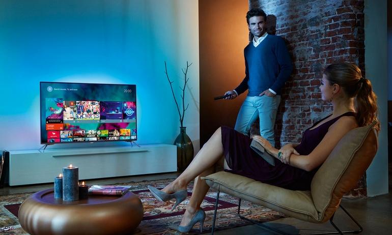 Рейтинг телевизоров 49 дюймов обзор лучших моделей с диагональю 49 дюймов Какой выбрать